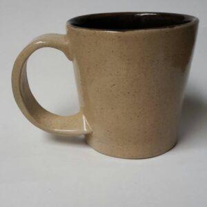 harga mug polos hitam natural