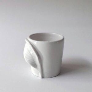 souvenir mug bandung