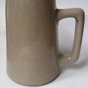 pengrajin mug di bandung