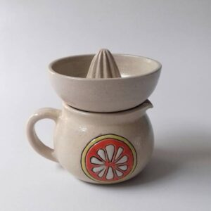 mug polos untuk coating