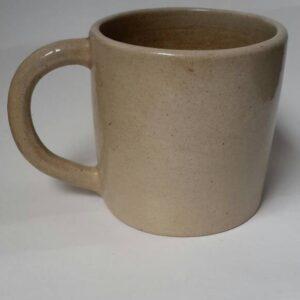 pabrik mug polos murah