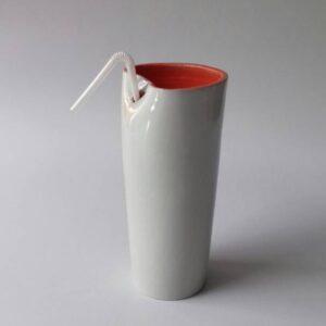 souvenir mug sablon murah