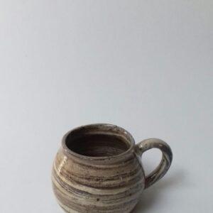 Jual Cangkir Bahan keramik set