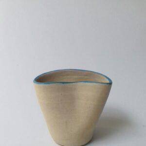 tempat tisu unik bahan keramik berkualitas
