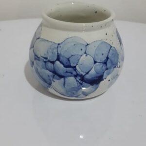 jual Wedding gift bahan keramik handmade