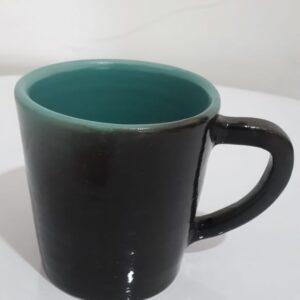 jual mug bahan keramik kerajinan tangan